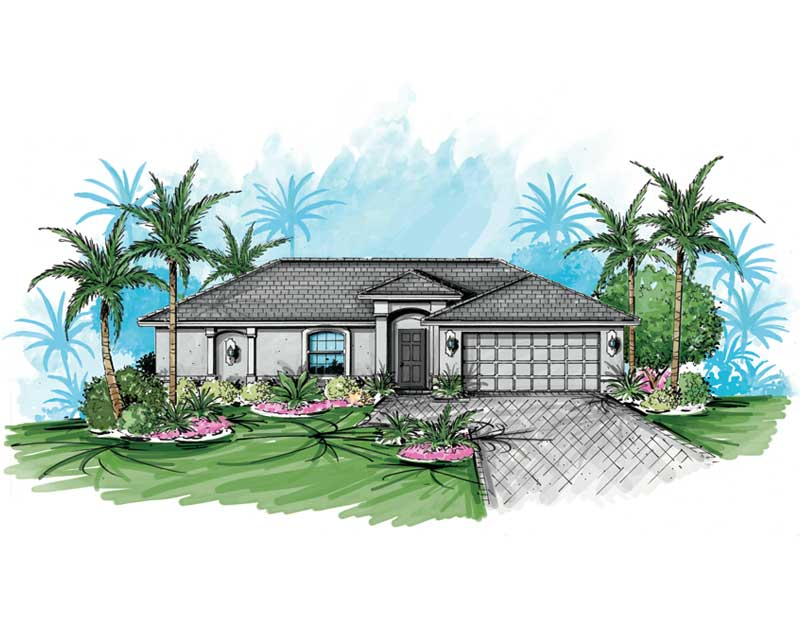 Jasmine Floor Plans - TUNDRA HOMES - New Home Builders Cape ... on cream home, mint home, cypress home, victoria home, lucy home,